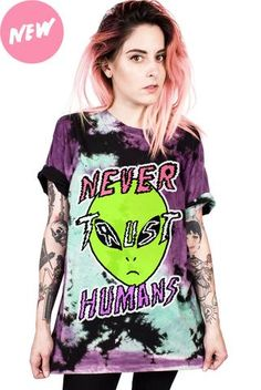 Discount code: PastelGothling (20% off your purchase!) Pastel Goth, Grunge, Fashion, Space Grunge