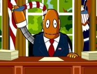 Local and State Governments Lesson Plans and Lesson Ideas - BrainPOP Educators