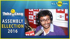 techsatish - You Love It ! Watch tamil Tv Serials, Tv shows Online