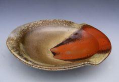 Red bowl.jpg 2,200×1,535 pixels
