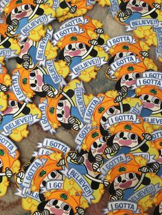 86468b25629 38 Desirable PaRappa The Rapper ♡ images