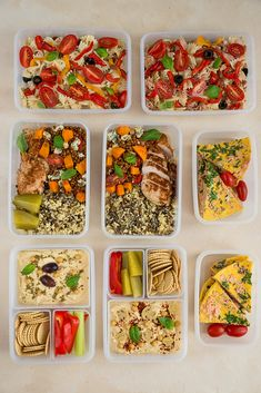 Bento Prep Bento, Lunches, Delicious Food, Meal Prep, Prepping, Lunch Box, Meals, School, Per Diem