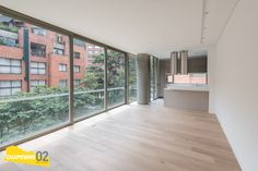 Apto Venta :: 174+32 M2 :: Rosales :: $2310M Divider, Windows, Room, Furniture, Home Decor, Rose Trees, Real Estate, Apartments, Houses