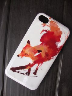iPhone 4s / iphone 5 case / Samsung s3 case / cover / shell   by CreateandCase, £19.99