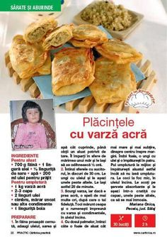 Romania, Tacos, Mexican, Fancy, Ethnic Recipes, Food, Kitchens, Meal, Essen