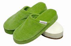 WELLSOFT Slippers
