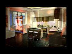 #Villa | 5 Bedroom | #Rent | #Kalim | #Phuket | #Thailand | R260