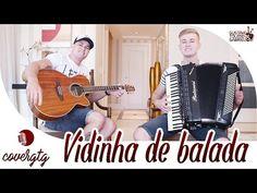 Henrique e Juliano - Vidinha de Balada (Cover Gustavo Toledo e Gabriel) - Gustavo Toledo e Gabriel