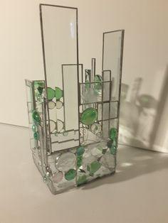 Glass Vase, Home Decor, Art, Art Background, Decoration Home, Room Decor, Kunst, Performing Arts, Home Interior Design