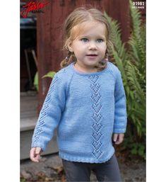 Crochet Frog, Crochet For Kids, Free Crochet, Crochet Dolls Free Patterns, Knitting Patterns Free, Free Knitting, Drops Design, Amigurumi Animals, Ravelry Crochet