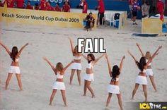 http://kudos1.net/the-hottest-cheerleader-fails