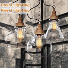 Cheap light fixtures glass, Buy Quality light burst directly from China light boom Suppliers: [xlmodel]-[products]-[1387][xlmodel]-[products]-[1387][xlmodel]-[products]-[1387][xlmodel]-[products]-[1387][xlmodel]-[p