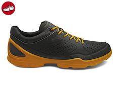 Ecco Biom EVO Racer 80250458432 (44) - Ecco schuhe (*Partner-Link)
