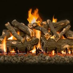 What To Do When Your Gas Fireplace Won T Light Gas Logs Natural