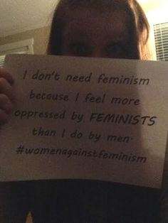 SO true, they have made it much harder for women, today Women Against Feminism, Modern Feminism, Truth And Justice, Controversial Topics, Stuff And Thangs, Truth Hurts, Pro Life, Oppression, True Quotes