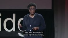 Las organizaciones innovadoras no permiten que un grupo o individuo domine.  Crean un proceso de toma de decisiones más inclusivo que requiere mucha paciencia lo cuál permite que las mejores soluciones emerjan - Linda Hill  NeoBernal #Agilidad #PersonasPrimero  How to manage for collective creativityhttps://www.ted.com/talks/linda_hill_how_to_manage_for_collective_creativity?utm_content=buffercf33d&utm_medium=social&utm_source=pinterest.com&utm_campaign=buffer
