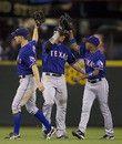I love Texas Rangers baseball!!