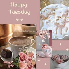 Tuesday Morning, Happy Tuesday, Happy Day, Morning Qoutes, Morning Messages, Days Of Week, Months In A Year, Tuesday Greetings, Business Quotes