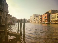 Grand+Canal,+Venice+-+Take+a+water+bus+along+the+Grand+Canal,+Venice's+main+transportation+route.