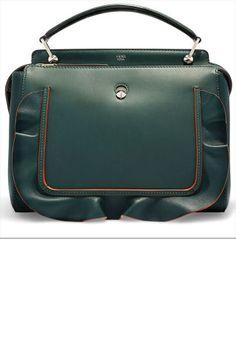 ba79b9e0e320 1074 Best bags images