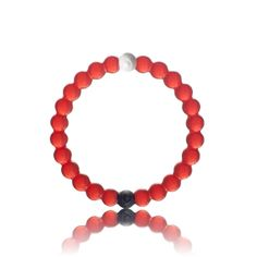 lokai Announces Official Partnership With Save the Children -- NEW ...