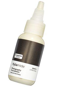 7 Instant Skin Fixes - HarpersBAZAAR.com