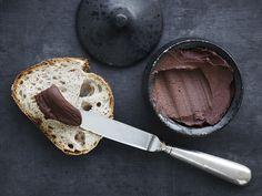 """Nutella"" | Løgismose.dk"