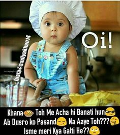276 Best So Cute Images Hindi Quotes Funny Quotes Comedy Jokes