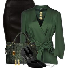 Untitled #1293 by sherri-leger on Polyvore featuring polyvore, moda, style, Tonello, Anya Jewels and Steve Madden