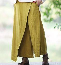 YLO CLOTHES INDUSTRY LIMITED- магазин на AliExpress. Товары со скидкамивесной лифт,весной стержня,футболка китай