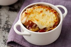 french onion soup with bacon  5 star rating on Kraft site      homerecipesfrench onion soup with ...
