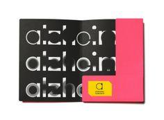 European Design - Alzheimer Nederland