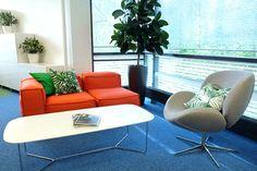detaljee+4+sisustussuunnittelu+sisustussuunnittelija+interiordesigner+interior+helsinki+pääkaupunkiseutu+toimistosuunnittelu+kalusteet+Boconcept+Softline+Inno Interior+silkkikasvit+Viherviisikko