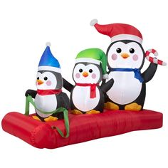 http://www.gemmy.com/Airblown_Inflatable_Sledding_Penguin_Family_p/37006.htm