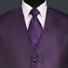 6-Piece Complete Formal Tuxedo Package with Vest /& Bow-Tie Sizes 38-64 X-Long