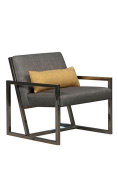 10-66359 - JL Furniture