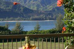 Condo vacation rental in Princeville from VRBO.com! #vacation #rental #travel #vrbo