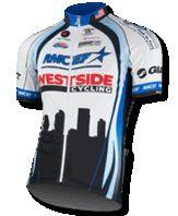 Custom Cycling and Triathlon Apparel - #biking