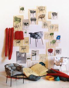 Sasha Balyabina on Behance   Industrial Design   Pinterest ...
