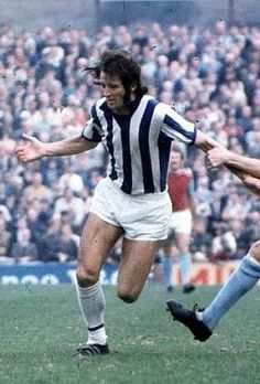 This Is The Football Information You Have Been Looking For. Football is a popular game worldwide, so it is no wonder people want to learn more about it. Huddersfield Town Fc, Frank Worthington, Premier League, Kicks, Soccer, Hipster, Football, Running, Yorkshire
