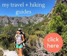 The Sierra Nevada is a mountainous region on the eastern side of Yosemite in California and about 5 hours drive from Los Angeles. Mercury In Fish, Get Over Breakups, Sarah Wilson, The Lovely Bones, Kings Island, Mammoth Lakes, Hiking Guide, Sierra Nevada, Day Hike