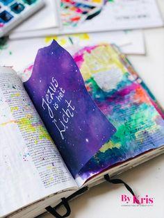 Zentangle, Hand Lettering, Journaling, Cover, Books, Instagram, Libros, Zentangle Patterns, Caro Diario