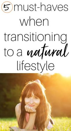 Five must-have items for natural beauty and wellness recipes. When you are transitioning to a natural lifestyle these items will be your best friend! Hair Remedies For Growth, Skin Care Remedies, Hair Growth, Natural Beauty Remedies, Natural Beauty Recipes, Natural Acne Treatment, Natural Skin Care, Wellness Mama, Holistic Wellness