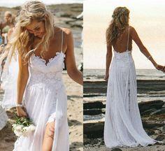 najkrajšie svadobné šaty
