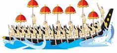 നിറച്ചാര്ത്ത് : മത്സരവിജയികള്