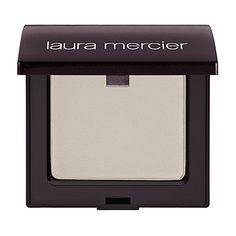 Translucent Pressed Setting Powder - Laura Mercier | Sephora