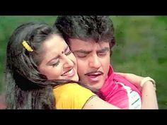 Enjoy Feet Tapping song sung by 90s Hit Songs, Old Song Download, Pori Moni, Kishore Kumar, Hot Song, Burgundy Bridesmaid Dresses, Bollywood Songs, India Beauty