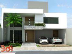 Casas geminadas fachadas - Pesquisa Google: