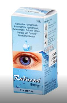 15 Best Eye drops franchise images in 2019 | Franchise companies