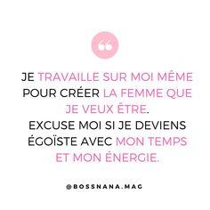 Positive Attitude, Positive Life, Team Success, Excuse Moi, Plus Belle Citation, Motivational Quotes, Inspirational Quotes, Brave Women, Quote Citation